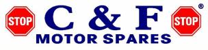 C&F Motor Spares